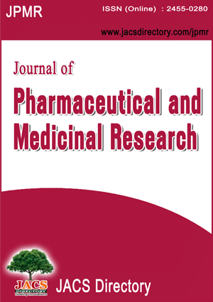 pharmacy journals